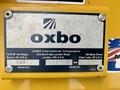 2009 Oxbo 330 Merger