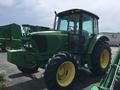 2006 John Deere 6415 Tractor
