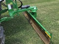 2015 Frontier RB2196H Blade