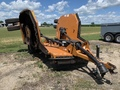 2011 Woods BW180 Rotary Cutter