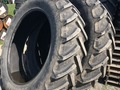 Other 480/80R50 Wheels / Tires / Track
