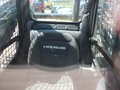 2013 New Holland L225 Skid Steer