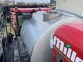 2018 Miller NITRO 7310 Self-Propelled Sprayer
