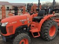 2015 Kubota L2501DT Under 40 HP