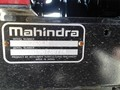 2020 Mahindra MAX 26XL Tractor