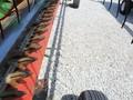 2000 John Deere 918 Platform