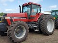1995 Case IH 7240 Tractor