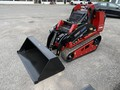 Toro DINGO TX1000W Loader and Skid Steer Attachment