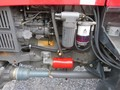 2011 Massey Ferguson 2660HD Tractor