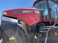 Case IH TITAN 3540 Self-Propelled Fertilizer Spreader