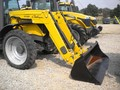 2010 Challenger ML98B Front End Loader