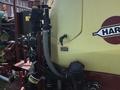 2013 Hardi Ranger 2000 Pull-Type Sprayer