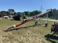 Buhler Farm King 1036 Augers and Conveyor