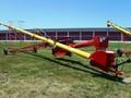 2020 Westfield MKX100-73 Augers and Conveyor