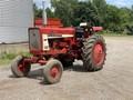1970 International Harvester 656 40-99 HP
