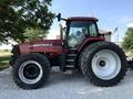 Case IH MX240 Tractor