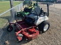 2004 Exmark LZ27KC604 Lawn and Garden