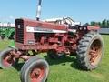 1971 International Harvester 656 40-99 HP