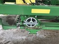 2016 John Deere 730 Air Seeder
