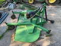 2010 Frontier GM3072 Rotary Cutter