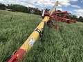 2016 Westfield TFX2 100-36 Augers and Conveyor