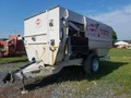 2013 Kuhn Knight RC250 Grinders and Mixer