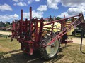 Hardi HC650M Pull-Type Sprayer