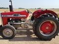 1997 Massey Ferguson 230 Under 40 HP