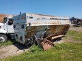 BOTEC 4072 Feed Wagon