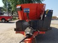 Kuhn Knight VT156 Grinders and Mixer