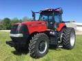 2016 Case IH Magnum 200 Tractor