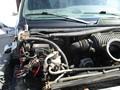 2003 Chevrolet 4500 Pickup