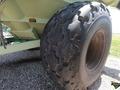 1998 Orthman 1096 Grain Cart