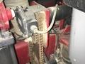 2009 Case IH 1250 Planter