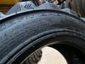 2021 Galaxy 10x16.5 Wheels / Tires / Track