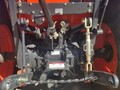 2019 Kioti DK4210SE HST Tractor