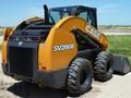 2020 Case SV280B Skid Steer