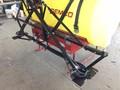2021 Demco 200 Pull-Type Sprayer
