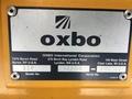 2010 Oxbo 334 Merger