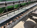 2000 John Deere 925F Platform