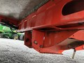 2015 Kuhn Primor 4270M Bale Processor