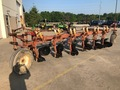 1986 International Harvester 720 Plow