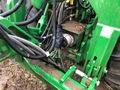2020 John Deere 1795 Planter
