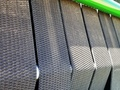 2014 John Deere 569 Premium Round Baler