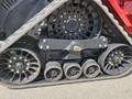 2013 Case IH Steiger 550 QuadTrac Tractor