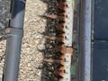 2006 John Deere 925D Platform