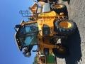 2012 Gregoire G8.260 Orchard / Vineyard