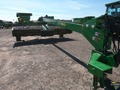 2016 John Deere 956 Mower Conditioner