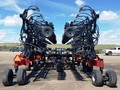 2015 Case IH Flex Hoe 700 Air Seeder