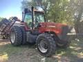 1999 Case IH MX200 Tractor
